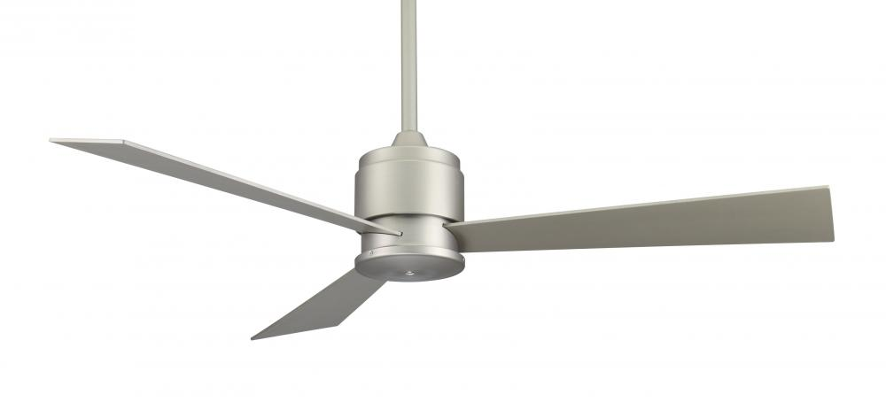 ceiling fans wichita ceiling fans with lights ks outdoor fans